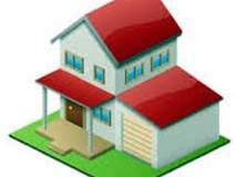 परभणी : नगरपंचायतीकडून ५०० घरकुलांना मंजुरी