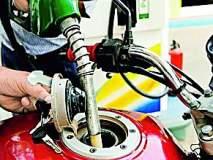 २६ पेट्रोलपंपांची तपासणी, केवळ दोघांवर कारवाई