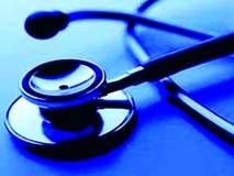 एकाच वैद्यकीय अधिकाऱ्यावर आरोग्य केंद्राचा डोलारा