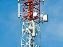 राज्याच्या दुर्गम भागातही मिळणार ३-जी सेवा; ४० टॉवर्सला मंजुरी