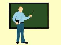 शैक्षणिक प्रश्नांवर प्रथमच भरणार 'शिक्षक दरबार'