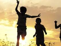 बालहक्क दिन विशेष; बाल हक्क संरक्षणाच्या नावावर सरकारचा पोरखेळ
