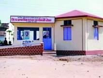जिल्ह्यातील ४१० शाळा 'अ' श्रेणीत