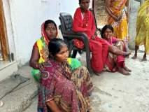 Wardha Blast; कंत्राटदार चांडक बंधूवर ग्रामस्थांचा प्रचंड रोष