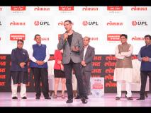 LMOTY 2018: राज ठाकरेंचे बोलणे मी फारसे मनाला लावून घेतले नाही- अक्षय कुमार