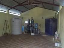 अमळनेर तालुक्यातील टंचाईग्रस्त शिरूड गावाला मिळणार शुद्ध व थंड पाणी