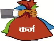 परभणी : कर्जासाठी बँकांची नकारघंटा