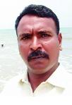सिंधुदुर्गात 'स्वाइन फ्लू'चा पहिला बळी