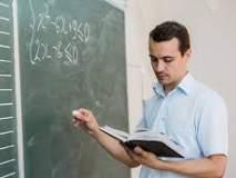 शिक्षकांना सुधारित आराखड्यानुसार प्रशिक्षण