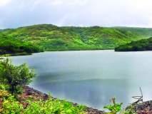 रत्नागिरी :पर्यटनाला आता सरोवरांचे पाठबळ, दापोली तालुक्यातील पाच गावांकरिता तब्बल ४ कोटी ५२ लाखांचा निधी मंजूर