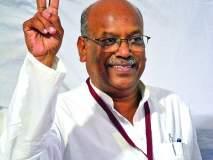 अकोला लोकसभा निवडणूक निकाल 2019 : संजय धोत्रेंचा विजयी चौकार