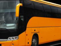 सातारा : वायूवेग पथकाची बस चालकांना धडकी. १७० वाहनांवर कारवाई