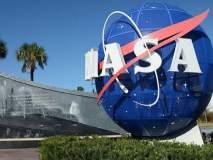 वर्ल्ड स्पेस सप्ताहानिमित्त नासाच्या संशोधकांशी थेट संवादाची संधी