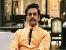 आईकडून ५०० रुपये घेऊन पळून मुंबईत आला होता हा अभिनेता, आता लढवणार निवडणूक