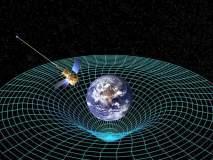 नागपूरकर वैज्ञानिकाने दिले 'आईनस्टाईन'च्या सिद्धांताला आव्हान