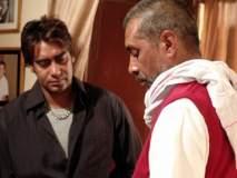 'सत्याग्रह'नंतर पुन्हा एकत्र येणार अजय देवगण-प्रकाश झा यांची जोडी!