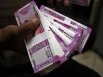 भारतातील श्रीमंत कसा खर्च करतात पैसा ? सर्व्हेतून मिळाली इंटरेस्टिंग उत्तरं