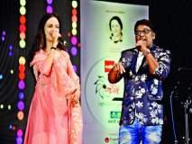'सूर ज्योत्स्ना पुरस्कार' विजेत्यांचा नाशकात गौरव