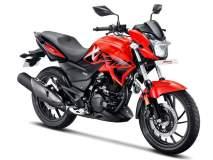 2018 Hero Xtreme 200R बाईक लॉन्च, जाणून घ्या किंमत!