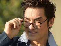 १९ वर्षांनंतर पुन्हा एकदा मोठ्या पडद्यावर परतणार आमिर खानचा भाऊ फैजल खान!