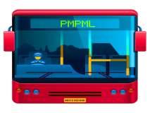 प्रवासी, बस घटल्याने '' पीमपी '' चा तोटा २४४ कोटींवर