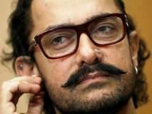 'ठग्स आॅफ हिंदोस्तान'नंतर 'हा' आहे आमिर खानचा प्लान?