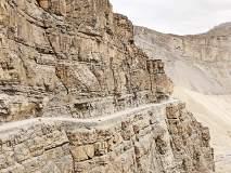 हिमालयाची अनेक रूपं आहेत; आयुष्यात एकदा तरी ती अनुभवायलाच हवीत.