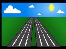 समृध्दी महामार्गासाठी दोन इंटरचेंजचे प्रस्ताव