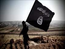 इसिसकडून हिंद प्रांताची घोषणा; काश्मिरातील पोलिसांनी मात्र दावा फेटाळला