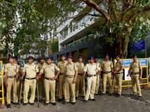 शाब्बास मुंबई पोलीस! अवघ्या ४८ तासांत घडवली दिव्यांग मुलाची कुटुंबासोबत भेट