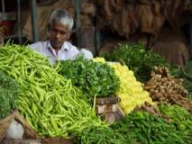 सांगली बाजार तेजीतच, कांद्याने गृहिणींच्या डोळ्यात आणले पाणी, पन्नाशी गाठली