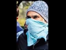 भारतातील 'लादेन' जेरबंद, गुजरात बॉम्बस्फोटांचा मास्टरमाइंड अब्दुल कुरेशीला अटक