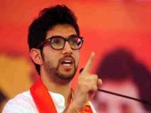 मुंबई विद्यापीठ सिनेट निवडणुकीत युवासेनेचा विजय, अभाविपचा दारुण पराभव