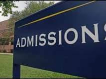 कनिष्ठ महाविद्यालयांतील अतिरिक्त प्रवेश होणार रद्द