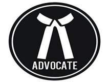 मराठा कार्यकर्त्यांवरील केसेस पुणे बार असाेसिएशन माेफत लढणार