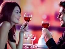 #ValentineDay2018 : मेकअपमध्ये करु नका या ५ चुका, नाहीतर व्हॅलेंटाईन डेला लुकसहीत दिवसही होईल खराब