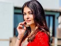 बॉलिवूडची 'ही'अभिनेत्री बनणार दुसऱ्यांदा आई? चाहत्याने सोशल मीडियावर व्हायरल केला फोटो!