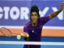 Vietnam Open Badminton 2018: अजय जयरामला उपविजेतेपद