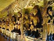 औरंगाबाद जिल्ह्यातील पर्यटनस्थळी लागणार पर्यटक कर