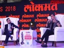 राजकारणातील प्रवेशाबाबत अक्षय कुमारने केले सूचक वक्तव्य