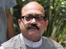 माझं जीवन पंतप्रधान नरेंद्र मोदींना समर्पित- अमर सिंह