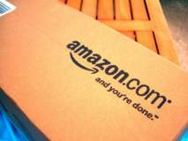 अॅमेझॉनने आज आंतरारष्ट्रीय बाजाराला केले आश्चर्यचकित; 1 हजार अब्जांचा टप्पा पार
