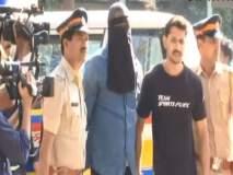 मुंबईमध्ये 39 कोटींचे अमली पदार्थ जप्त; 4 परदेशी नागरिकांना अटक