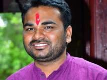 हिंदू युवकाने महिनाभर पाळला 'रमजान', 'रोजामुळे शरीरात सकारात्मक बदलाचं सांगितल महत्त्व'
