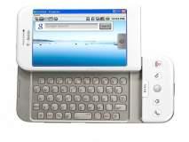 आयफोनच्या एक वर्षानंतर अँड्रॉईडचा पहिला फोन आला होता...आज बाजारात 88 टक्क्यांचा हिस्सा