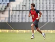 सचिनचा अर्जुन मोठा झाला; मुंबई T20 लीगच्या लिलावात वरिष्ठ गटात आला