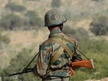 सीमारेषेवर कुरापती पाकिस्तानकडून गोळीबार सुरूच, भारताच्या प्रत्युत्तराच्या कारवाईत 8 पाकिस्तानी रेंजर्स ठार