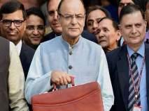 केंद्रीय अर्थसंकल्प 1 फेब्रुवारीला सादर होणार, अनंतकुमार यांची माहिती