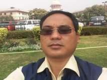 अरुणाचल प्रदेशमध्ये आमदारासह 11 जणांची हत्या, दहशतवाद्यांनी कट रचून घडवला हल्ला