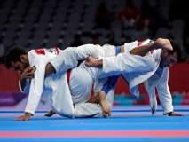 Asian Games@ ऑफ दी फिल्ड